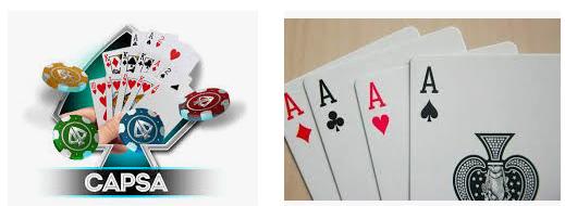 jenis permainan kartu capsa