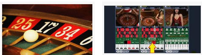 tips judi roulette online